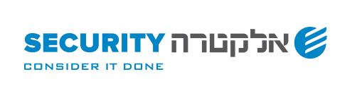 אלקטרה Security