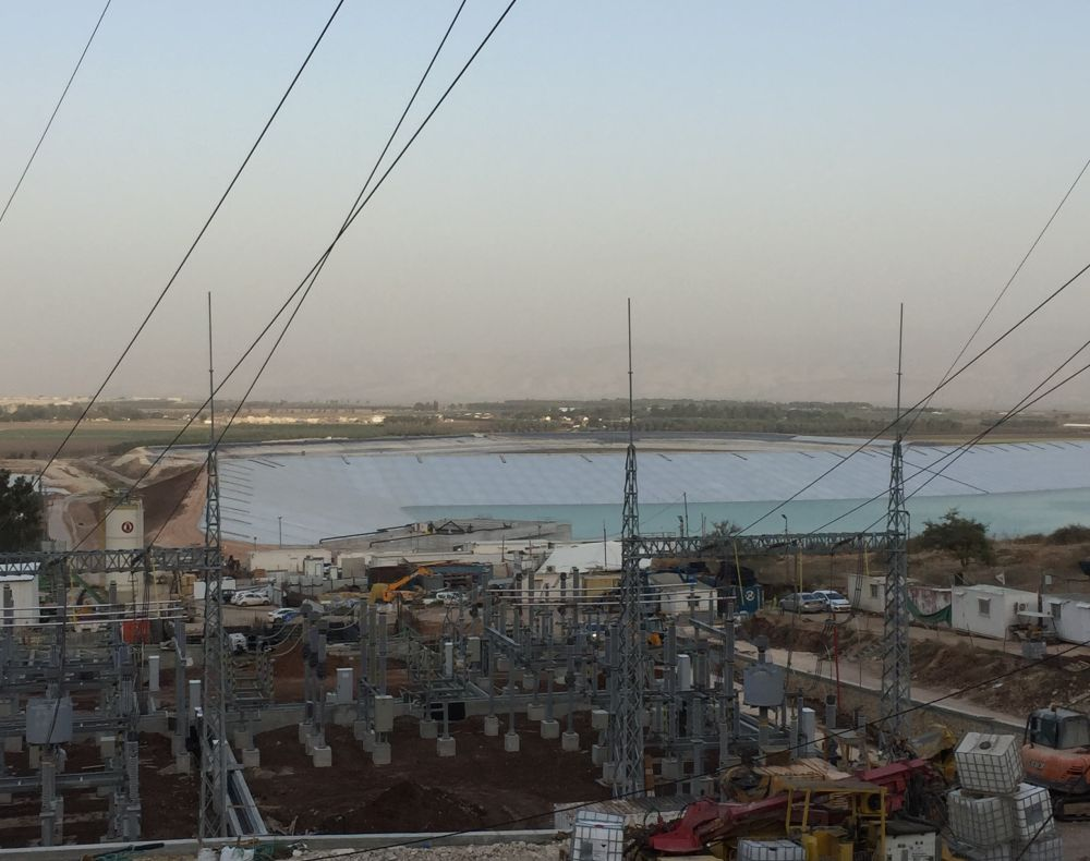 pumped storage power plant pdf