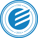 Electra | Celebrating Over 70 Years of Excellence